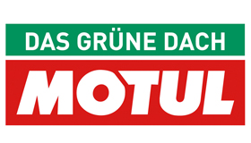 Bosch Car Service Erfurt - Entsorgung