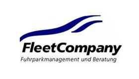 Bosch Car Service Erfurt - Leasing Fahrzeuge