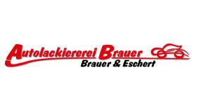 Bosch Car Service Erfurt - Autolackiererei
