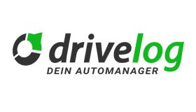 Bosch Car Service Erfurt - drivelog