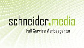 Bosch Car Service Erfurt - Werbeagentur