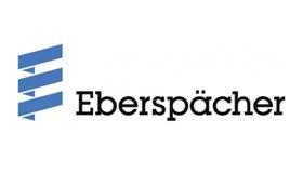 Bosch Car Service Erfurt - Standheizungen