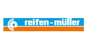 Bosch Car Service Erfurt - Reifen