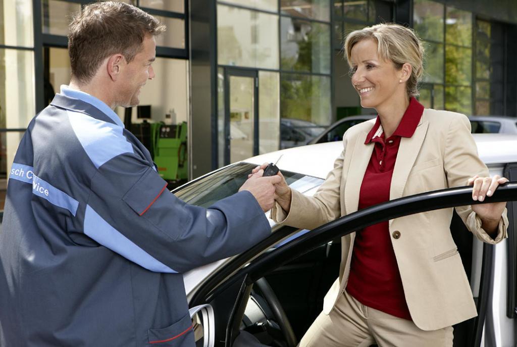 bosch car service erfurt kfz werkstatt ersatzwagen bosch car service erfurt. Black Bedroom Furniture Sets. Home Design Ideas