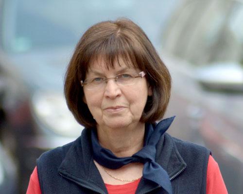 Elke Kiraly