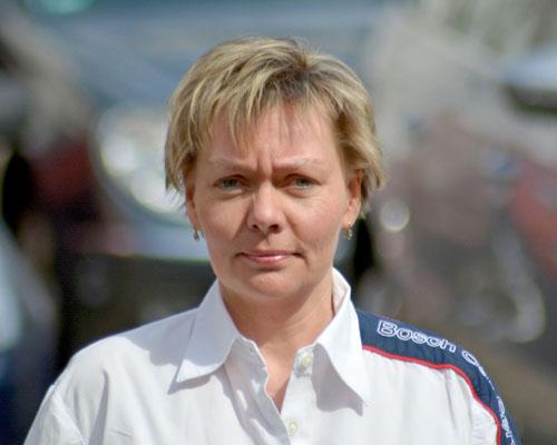 Kathrin Langguth-Mann